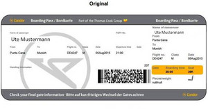 tl_files/PuntaCana.pro/Bilder/Flughafen/boarding pass_E-Ticket_Ausdrucken_Online_Check-In_Condor_Punta Cana_Rueckflug_Flugticket_vorab_einchecken_Dominikanische Republik.jpg